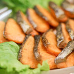 pic_cuisine-b03