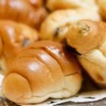 pic_cuisine-bread01