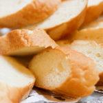 pic_cuisine-b01