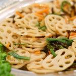 pic_cuisine-b02